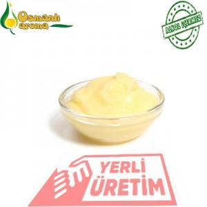 Bavarian Cream Aroması