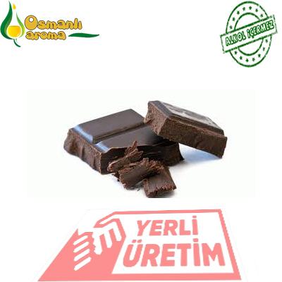 Bitter Çikolata Aroması