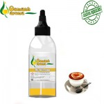 Diy Kit Cappuccino Aroması
