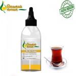 Diy Kit Çay Aroması
