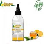 Diy Kit ICE Tea Limon Aroması