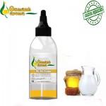 Diy Kit Milk Honey Aroması