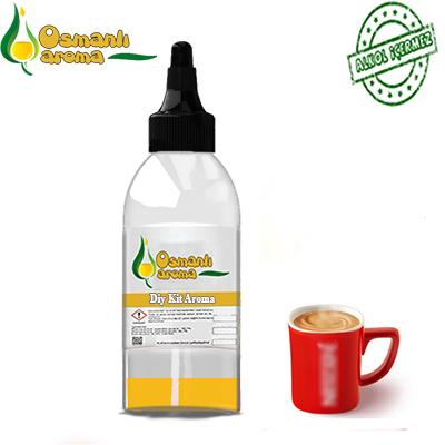 Diy Kit Nescafe Aroması