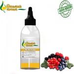 Diy Kit Orman Meyveleri Aroması