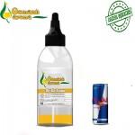 Diy Kit Enerji İçeceği Aroması