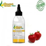 Diy Kit Strawberry Ripe Aroması