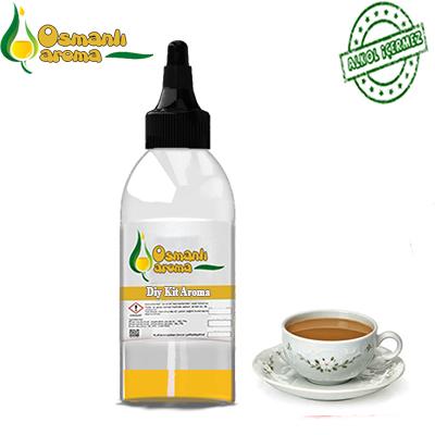 Diy Kit Sütlü Kahve Aroması