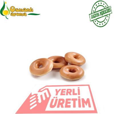 Donut Aroması