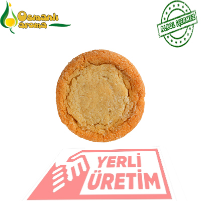 Sugar Cookie Aroması
