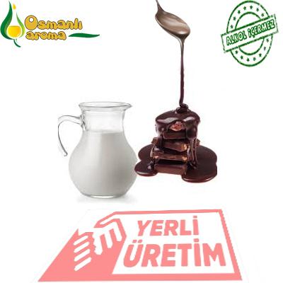 Sütlü Çikolata Aroması