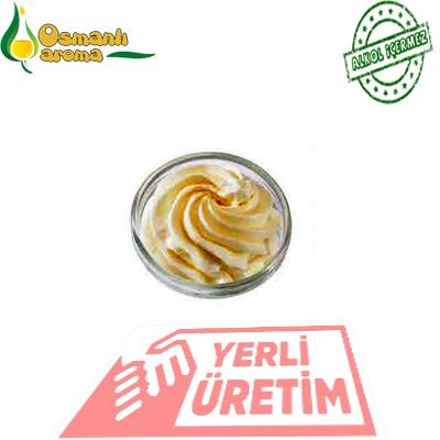 Sweet Cream Aroması