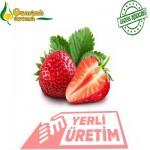 Sweet Strawberry Aroması