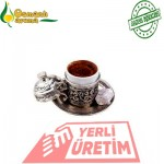 Türk Kahvesi Aroması