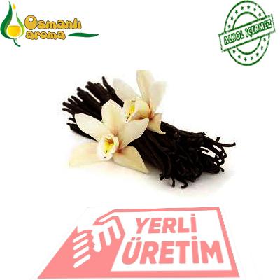 Vanilya Aroması