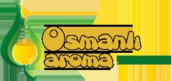 Osmanlı Aroma